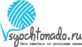 Vsyochtonado.ru